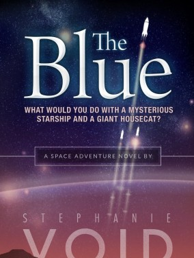 theblue_cover-kindle